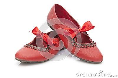 Womans shoes