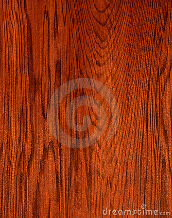 Red Wood Stock Photo - Image: 4768790