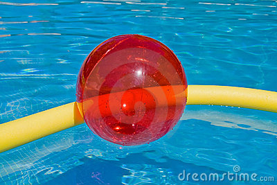 Red, Yellow, Blue Stock Photography - Image: 10460292