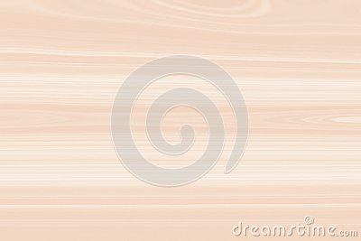 Reddish brown wood background pattern, wallpaper Stock Photo
