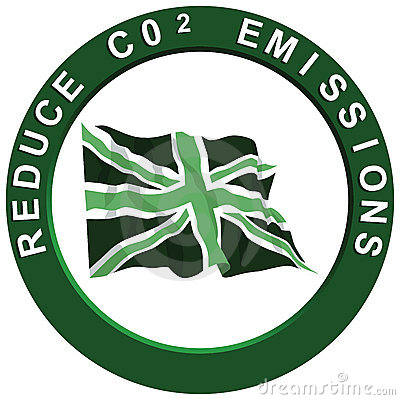 Reduce Carbon United Kingdom
