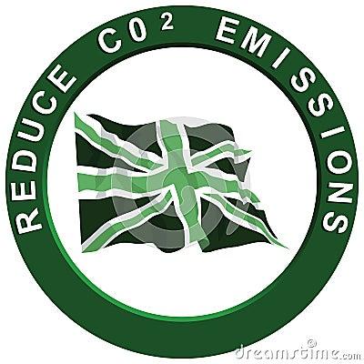 Reduce Carbon United Kingdom