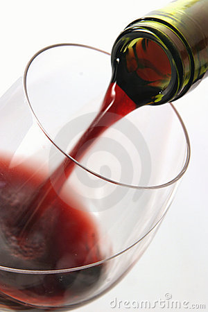 Free Redwine Stock Photos - 293253