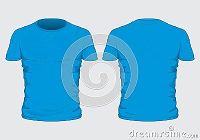 Reeks 1 van de t-shirt
