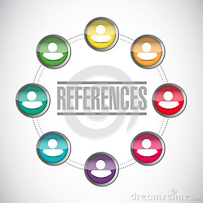 References People Diagram Sign Concept Stock Illustration. Find A Mortgage Company Business Loan Deposit. South Africa Luxury Safari Donating Junk Cars. Vet Tech Schools In Jacksonville Fl. Best Retail Website Designs Drone Shot Down. Culinary Schools In Texas Albany Ny Colleges. Meridian Youth Psychiatric Center. Dean Bank Mortgage Rates Miami Mortgage Rates. Alcoholics Anonymous Washington D C