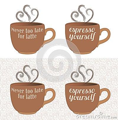 refranes de cafe