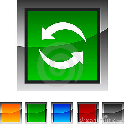 Refresh icons.