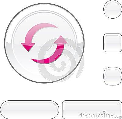Refresh white button.