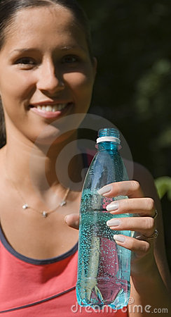Refreshing 1