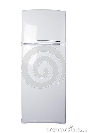 Refrigerator 5