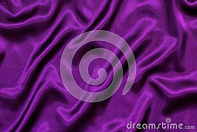Regal Silk Background