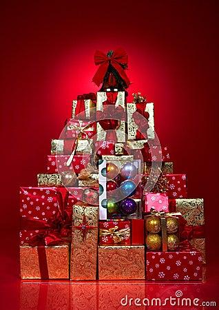 Regalos para Germán Zelada Regalos-de-navidad-y-regalos-thumb7149030