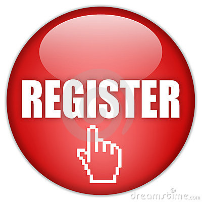 Free Register Now Stock Photos - 17078843