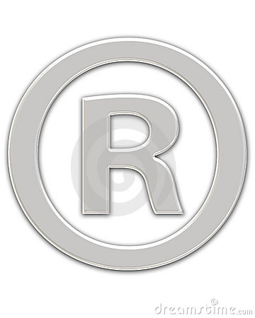 Trademark R Symbol How To Keyboard