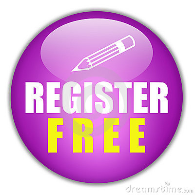 Registration free button