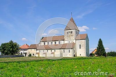 Reichenau, Germany