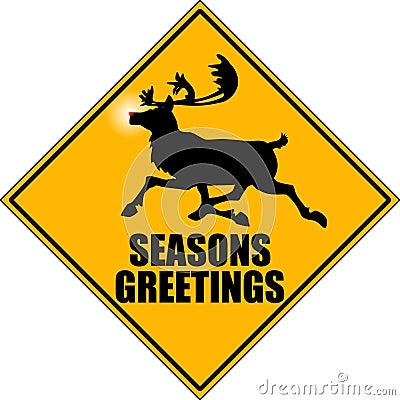 Reindeer_x-ing_04