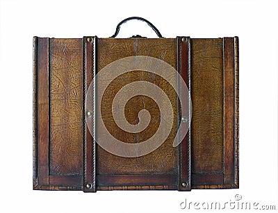 Reisen-Gepäck