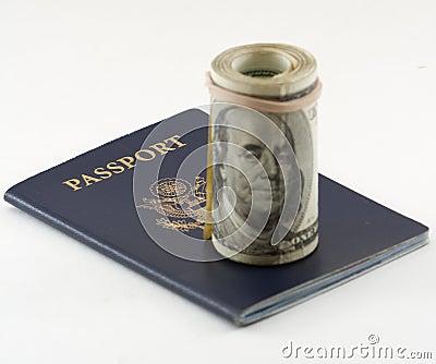 Reisepläne