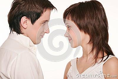 Relationships 3