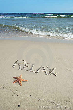 Free Relax Stock Photography - 2967852