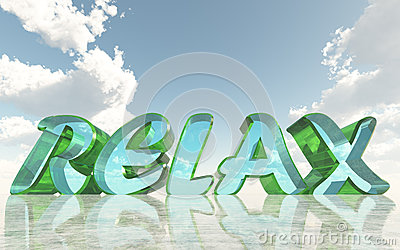 Relax Daytime