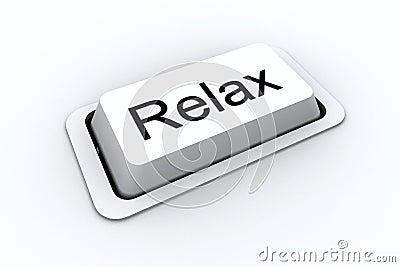 Relax Key