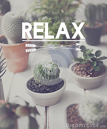 Free Relaxation Relax Chill Out Peace Resting Serenity Concept Stock Images - 69202674