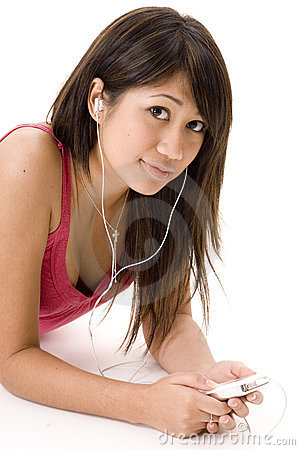 Relaxing With Music 4