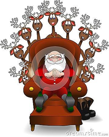 Relaxing_santa_reindeer.jpg