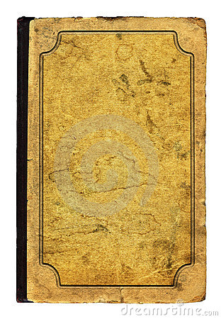 Relief book cover