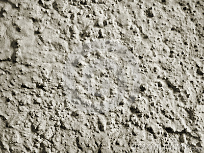 Relief Concret Wall Texture