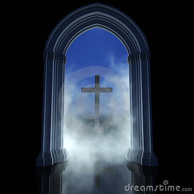 Free Religion Abstract Stock Image - 19213801