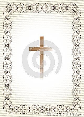 Religion background