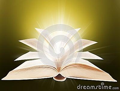 Religion book