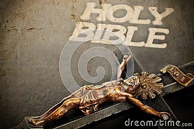 Religion conceptual image