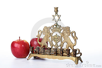 Religion of a Judaism