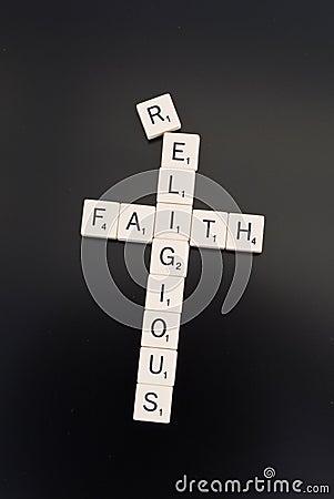 Religious Faith