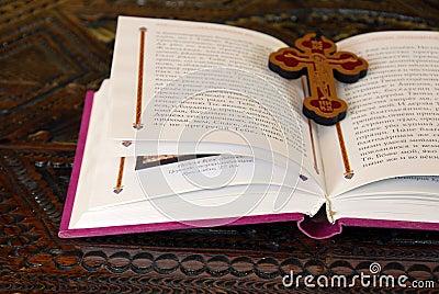 Religious life