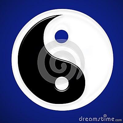 Religious sysmbol