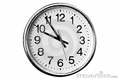 ♕ SPIRIT BRINGERS: EMPYREAN REALM. (SAGA DE DENEB) - Página 12 Reloj-grande-aislado-648786