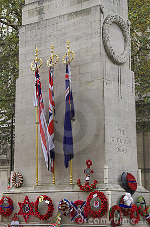 Free Remembrance Day Stock Images - 1525244