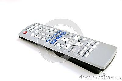 Remote control #4