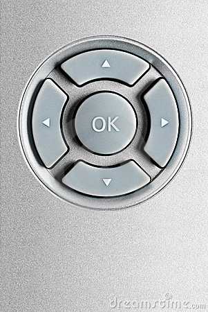 Remote control pushbuttons