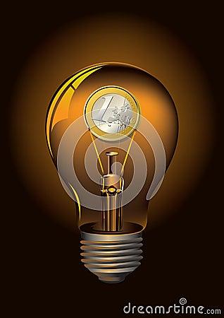 Remuneración para la creatividad