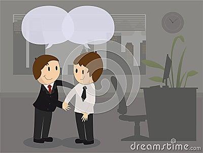 Rencontrer de nouvelles personnes