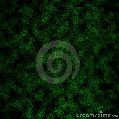Free Reptile Skin [01] Stock Photos - 5530823