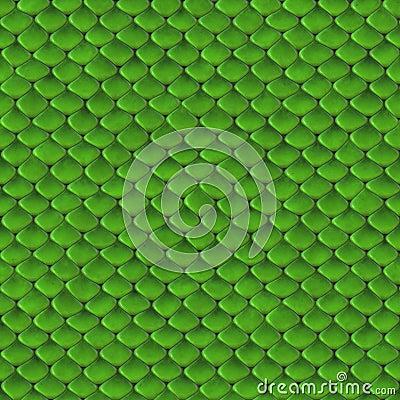 Arcadia Handbags on Reptile Skin Click Image To Zoom Arcadia Dr Dreamstime Com Id 11275271