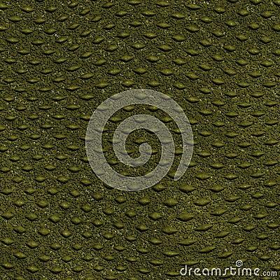 Free Reptile Skin Crocodile Texture Stock Images - 3212154