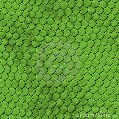 Free REPTILE SKIN - SEAMLESS Royalty Free Stock Images - 17763989